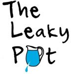 TheLeakyPot